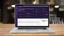 Prediction Labs to launch instant settlement service for Augur