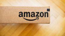 Amazon: Is Mark Cuban Influenced by Berkshire?