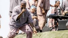 The It List: Kanye West (possibly) drops 'Jesus Is King' album, Demi Moore releases bombshell memoir, Ryan Murphy's first Netflix show premieres and the best in pop culture the week of September 23, 2019