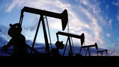Alberta rejects oilsands stigma amid Sweden drama