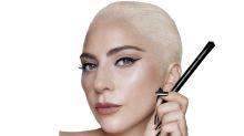 Algunos de los productos de maquillaje de la firma de Lady Gaga que más gustan a las mexicanas