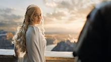 A Makeup Artist Transformed Himself Into Daenerys Targaryen of Game of Thrones ', and the Results Are Stunning