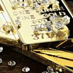 Lucara Diamond (TSE:LUC) Takes On Some Risk With Its Use Of Debt