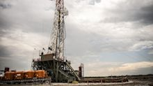 South Texas drilling permit roundup: EOG leads pack in sleepy drilling week
