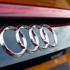 Audi fined $925 million in Germany for dieselgate scandal