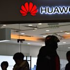 Huawei says discussing with Google how to deal with US ban