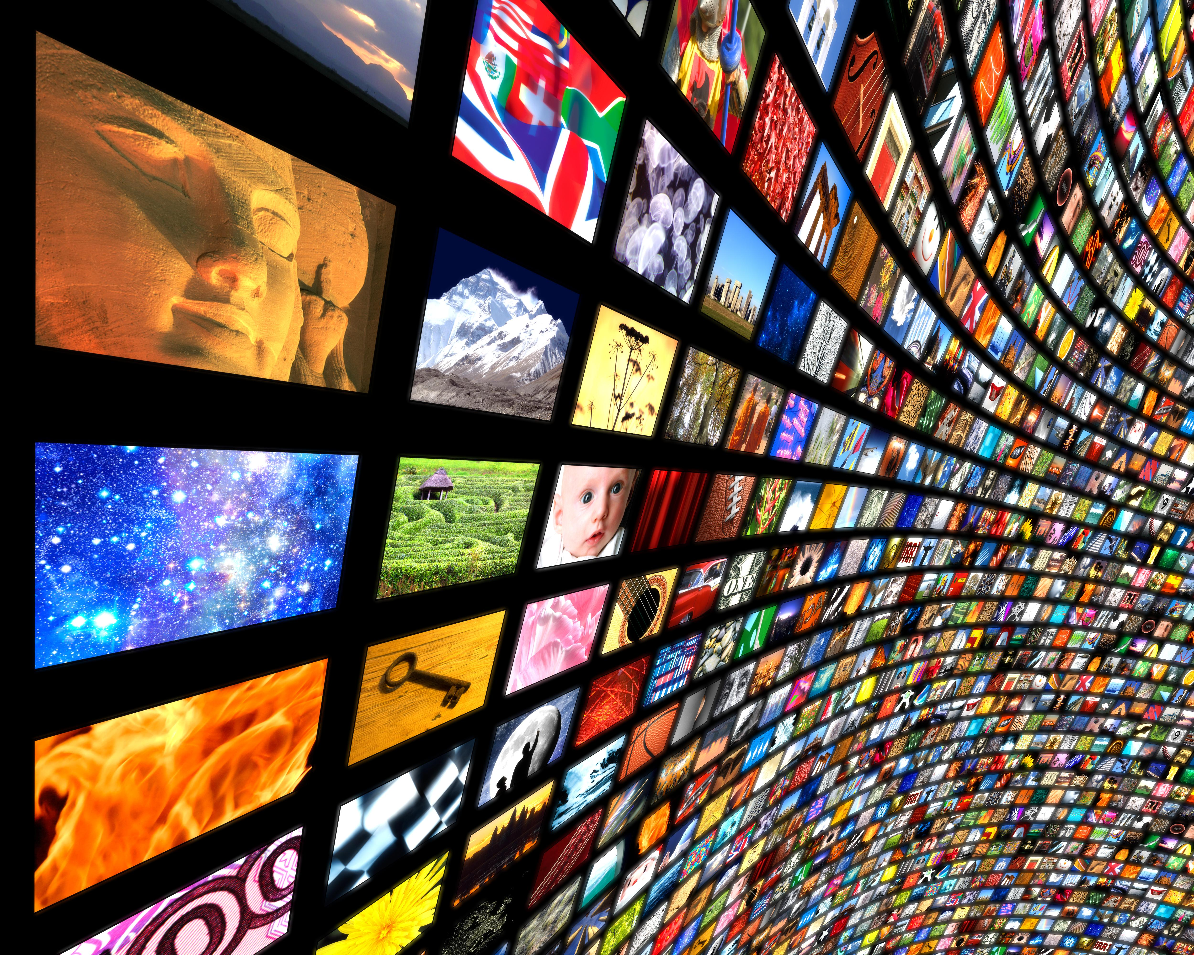 effect of electronic media The impact on the advent of electronic media (new media) on newspapers changing marketing strategies of indian pharmaceuticals companies under the present wto regime introduction health is defined both as cause and effect of economic.