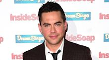 Coronation Street's Bruno Langley charged with sexually assaulting two women