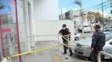 Comeciante morre após ser baleado em tentativa de assalto em Campo Grande