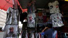 Tepito: el barrio bravo de la Ciudad de México que preocupa a EEUU