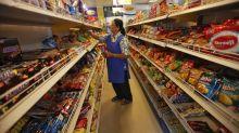 PepsiCo is tweaking Lay's and Kurkure to suit changing Indian tastes