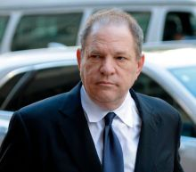 Harvey Weinstein accuser told by investigator to delete texts she wanted to keep private