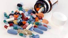 Coronavirus impact: Govt mulls export curbs on 12 drug formulations