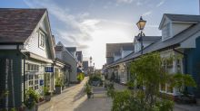 The big Bicester obsession: Why is the designer outlet village such a tourist hot spot?