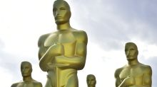Oscars' Nominees Have Been Announced