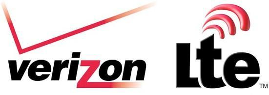 Verizon: LTE rollout to be 'as close to all-at-once as possible'