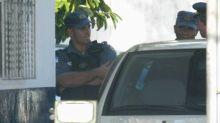 MP aponta falhas e quer retomada de inquérito sobre assassinato durante operação de Fabrício Queiroz e Adriano Nóbrega