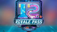 PUBG Mobile Season 12: Second Anniversary Royale Pass Rewards Leaked