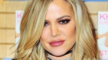 Khloé Kardashian's Favorite Mascara Costs Under $10