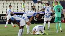 LaLiga final day review: Leganes relegated, Celta Vigo survive and Getafe miss out on Europe