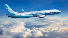 Could Boeing's production halt on 737 impact Philadelphia-area suppliers?