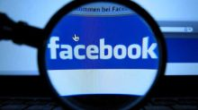 Facebook records 350 mn IPL 10-related interactions