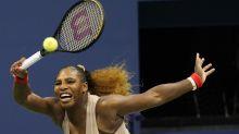 Serena avanza y chocará con Stephens en el US Open