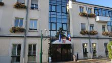 Bussy-Saint-Georges : l'opposition proteste contre l'absence de baisse des impôts
