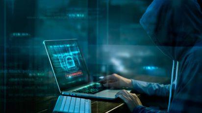 Iran hackers hunt nuclear workers, U.S. targets