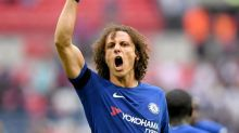 How David Luiz might just have changed Antonio Conte's Chelsea transfer strategy