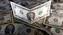 Dollar soft but holds near 3-week highs