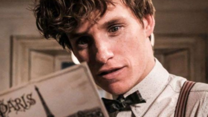 Fantastic Beasts 2: The french version of the word 'muggle' has been revealed by Harry Potter director David Yates