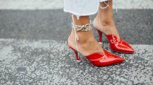 ICYMI: Platform Sandals, Stella McCartney x Taylor Swift & Millie Bobby Brown's Beauty Brand