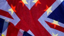Brexit: les Britanniques croient encore en un accord avec l'UE