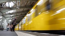 Bus und Bahn: VBB-Einzelfahrschein kostet ab 2021 drei Euro
