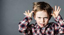 Como resolver todos os dilemas dos pais, de acordo com uma psicoterapeuta