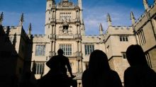 Pour protéger ses étudiants, Oxford rend les devoirs sur la Chine anonymes