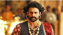 10 things you didn't know about 'Baahubali' Prabhas