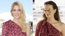Fashion Battle: Ashley Greene vs. Leighton Meester