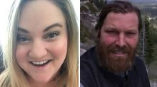 Woman's warning after date did a runner and called her 'fat'