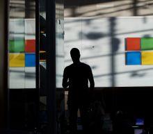 Microsoft Pauses Facebook, Instagram Advertising Spending