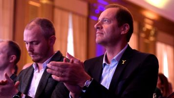 Christian Prudhomme: We won't hold the Tour de France behind closed doors
