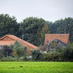2nd Suspect Arrested in Case of Family Living in Secret Basement in Dutch Farmhouse for 9 Years