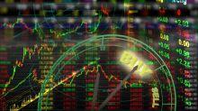 Mercati: prova di tenuta con un occhio alle valute