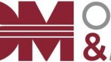 Owens & Minor Launches Non-Profit Foundation, Reaffirms Decades-Long Commitment to Building Healthier Communities