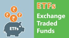 #FinancialBytes: 5 best-performing ETFs in which you can invest