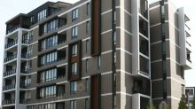 Australia Home Prices Fall for Seventh Month, Led by Big Cities
