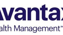 HK Financial Services Rebrands as Avantax Planning Partners, Keeping the Same Powerful Value Proposition for Accounting Firms