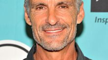 """Mit nur 58 Jahren: """"Stargate""""-Star Cliff Simon ist tot"""