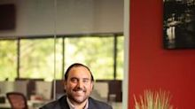The Nation's #1 Originator, Shant Banosian, Becomes Guaranteed Rate's First Loan Officer to Fund $1 Billion in a Single Year